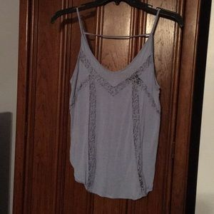 Wet Seal Tank Small